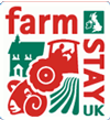 FarmStay.co.uk