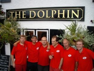 http://www.dolphininndevon.co.uk