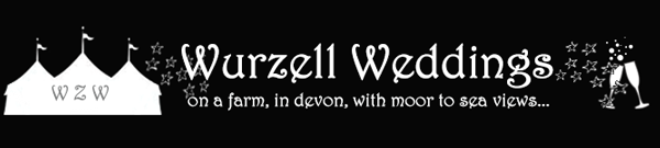 http://www.wurzellweddings.co.uk/