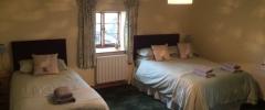 room 3 - higher shippen